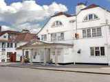 White House Hotel Watford
