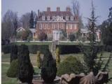 Hunton Park Hotel Kings Langley