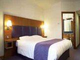 Premier Inn Kings Langley